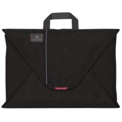 Eagle Creek Pack-It® Folder 15