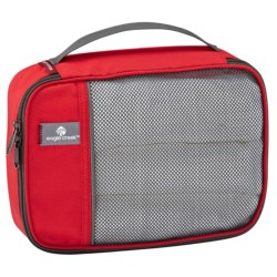 Eagle Creek Pack-It® 2-Sided Cube