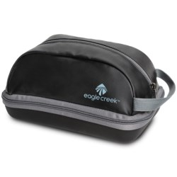Eagle Creek Pack-It® Quantum Kit