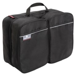 Eagle Creek Pack-It® Complete Organizer