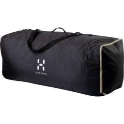 Haglofs Flight Bag - Medium
