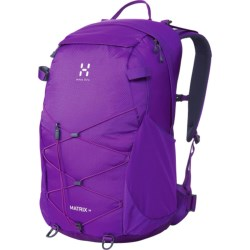 Haglofs 30 Backpack (For Men and Women)