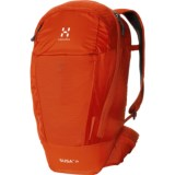 Haglofs L.I.M Susa 20 Backpack