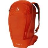 Haglofs L.I.M Susa 20 Backpack