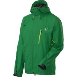 Haglofs Astral II Gore-Tex® Jacket - Waterproof (For Men)