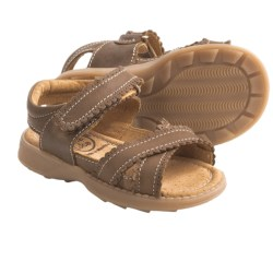 Livie & Luca Ivy Sandals (For Toddler and Kid Girls)