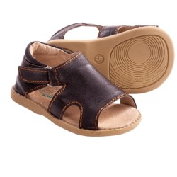 Livie & Luca Barcelona Sandals (For Toddlers and Kids)