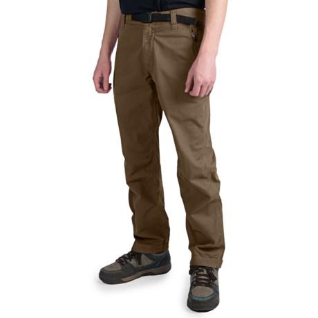 Gramicci Delano Pants (For Men)