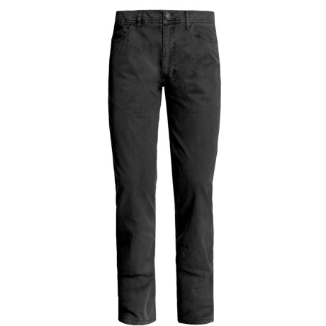 Gramicci Schell Creek Twill Pants (For Men)