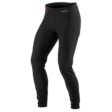 Pearl Izumi Transfer Long Base Layer Bottoms - Midweight (For Women)