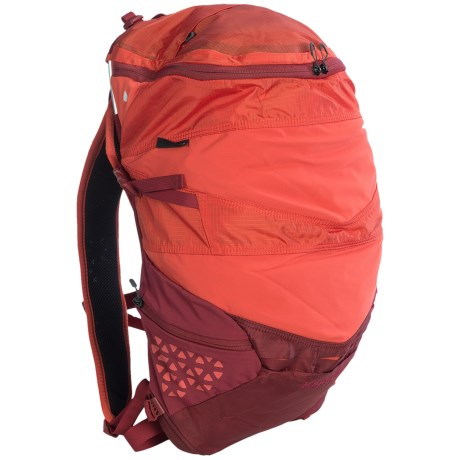 Boreas Lagunitas 25L Backpack - Internal Frame