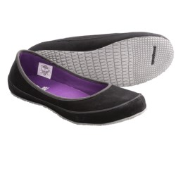 Patagonia Advocate Smooth Ballet Shoes (For Women)