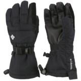Columbia Sportswear Bugaboo Interchange Omni-Heat® Gloves - Waterproof, Insulated (For Youth)