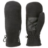 Columbia Sportswear Baddabing Mittens - Fleece (For Youth)