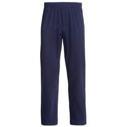 Calida Liberty Lounge Pants - Cotton (For Men)