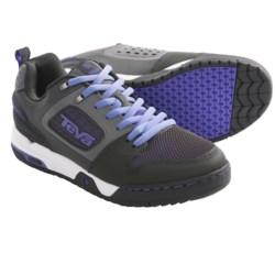 Teva Links Shoes (For Men and Women)