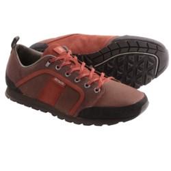 Teva Alameda Sneakers (For Men)