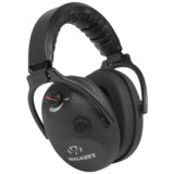Walker's Game Ear Alpha Ear Muffs