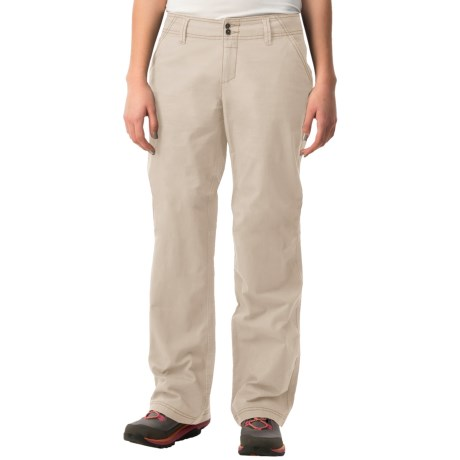 Columbia Sportswear Road to Rock Pants - UPF 50 (For Women)