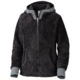 Columbia Sportswear Snow Monkey Jacket - Fleece (For Girls)