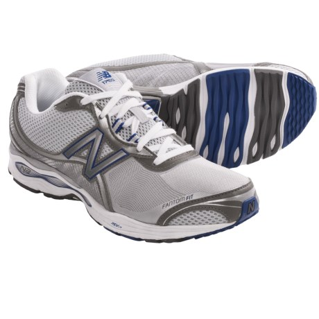New Balance 1765 Walking Shoes (For Men)