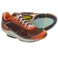 Teva Tevasphere Trail Shoes - Lightweight (For Women)