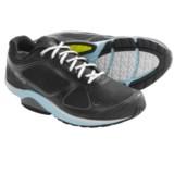 Teva TevaSphere Trail eVent® Trail Shoes - Waterproof (For Women)