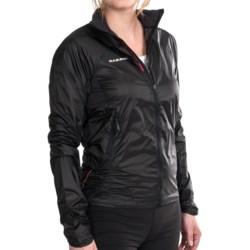 Mammut MTR 201 Micro Jacket (For Women)