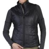 ExOfficio Storm Logic Vest - Insulated (For Women)