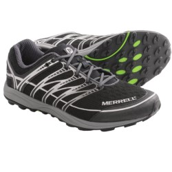 Merrell Mix Master 2 Running Shoes - Minimalist (For Men)