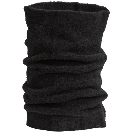 ExOfficio Irresistible Dolce Thermal Neck Cozy (For Women)