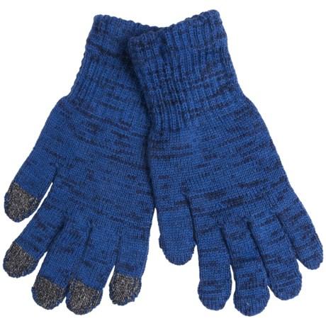 ExOfficio Cafenisto Tablet Gloves (For Women)