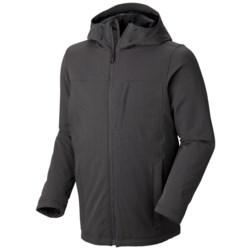Mountain Hardwear Felix II Jacket - Insulated (For Men)