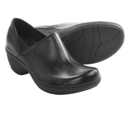 Patagonia Better Clog Smooth Shoes - Leather (For Women)