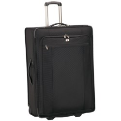 Victorinox Swiss Army Mobilizer NXT 5.0 Expandable Rolling Suitcase - 24""