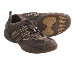 Sperry SON-R Sounder Water Shoes (For Men)