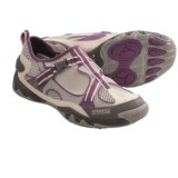 Sperry Top-Sider SON-R Ping Closed Water Shoes (For Women)