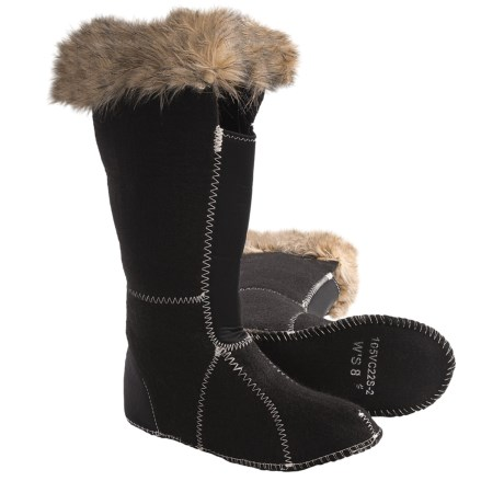 Sorel Cate the Great Innerboot 2 Liners (For Women)