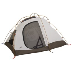 ALPS Mountaineering Extreme 3 Tent - 3-Person, 3-Season