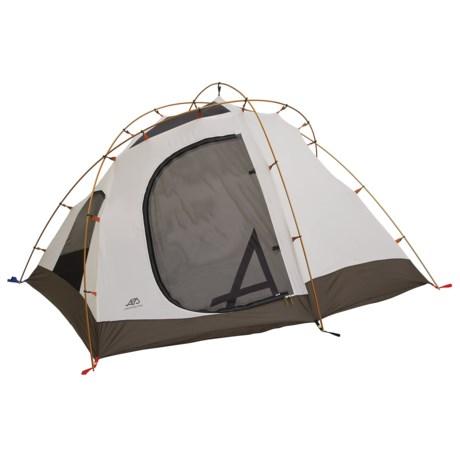 ALPS Mountaineering Extreme 3 Tent - 3-Person, 3-Season