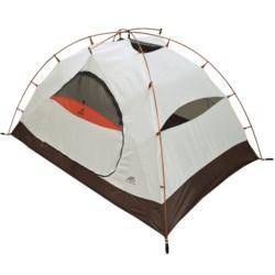 ALPS Mountaineering Morada 4 Tent - 4-Person, 3-Season