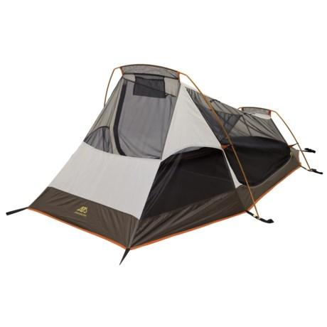 ALPS Mountaineering Mystique 2 Tent - 2-Person, 3-Season