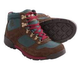Columbia Sportswear Original Sierra Snow Boots (For Men)