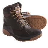 Columbia Sportswear Bugaboot Original Omni-Heat® Snow Boots - Insulated (For Men)