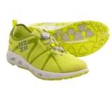 Columbia Sportswear Powerdrain Cool Shoes - Omni-Freeze® ZERO (For Men)