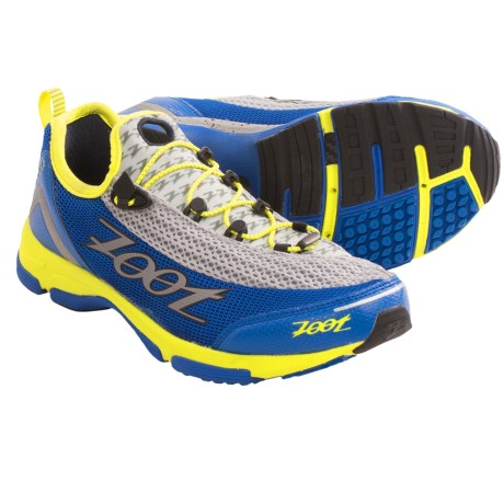 Zoot Sports Ultra Tempo 5.0 Running Shoes (For Men)