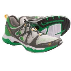 Zoot Sports Ultra Kane 3.0 Running Shoes (For Men)