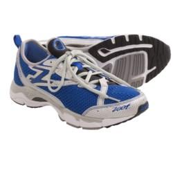 Zoot Sports Ultra Kane 2.0 Running Shoes (For Men)