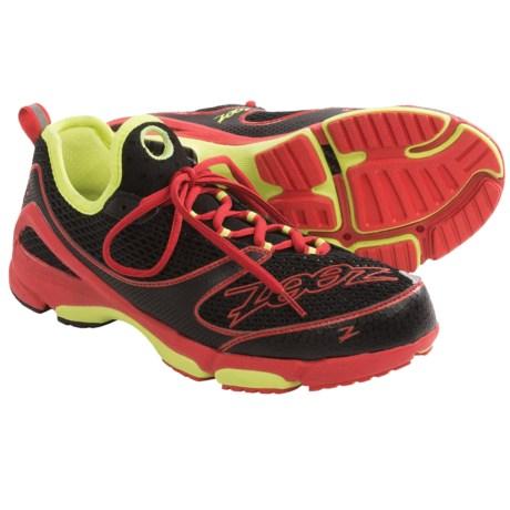 Zoot Sports TT Trainer Running Shoes (For Men)