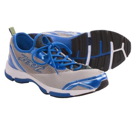Zoot Sports Kapilani 2.0 Running Shoes (For Men)